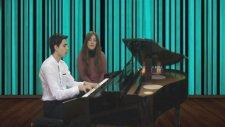 Piyano NERDESİN KARA GÖZLÜM Neredesin Volkan Konak Solisti Anonim Konuk Biyografi Kuzey Oğlu Seyir 1