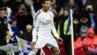 Real Madrid 3-0 Celta Vigo (Maç Özeti)