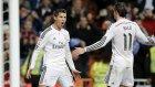 Real Madrid - Celta Vigo 3-0 Maç Özeti