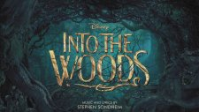 Anna Kendrick - On the Steps of the Palace (From Into the Woods/Audio Only)
