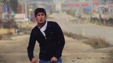 Asilin Askerleri Diss To Sanjar Baba Yasta