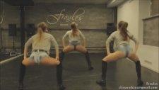 Iggy Azalea - Beg For It Video | ft MØ