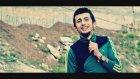 SanJaR & Hayalsiz & Raptetick & İstisna - Son Verdim 2014