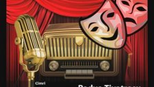 Cimri - Moliere (TRT Radyo Tiyatrosu - Arkası Yarın)