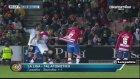 Granada 1-1 Valencia (Maç Özeti)