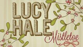 Lucy Hale - Mistletoe (Audio)