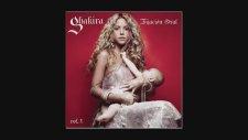 Shakira - Dia Especial