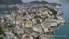 Aalesund, Norway Travel Guide - Must-See Attractions