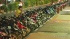 Bali Seyahat Rehberi, Endonezya