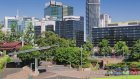 Brisbane, Australia Travel Guide - Must-See Attractions
