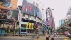 Kuala Lumpur, Malezya - Görülmesi Gereken Yerler