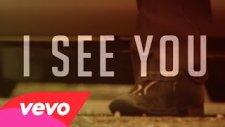 Luke Bryan - I See You (Lyric Video)