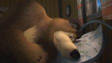 Mawa Kawa (Masha And The Bear) 2. Bölüm