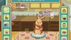 Paskalya Pastası - Pasta Oyunları