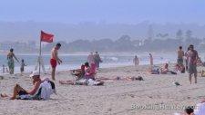 San Diego, ABD - Görülmesi Gereken Yerler