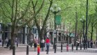 Seattle, ABD - Görülmesi Gereken Yerler