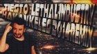 Tiesto - Lethal Industry (Hakan Keles 2014 Remix)