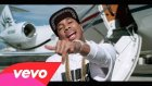 Tyga - Make It Work