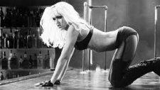 Jessica Alba'nın Sin City 2'deki Striptiz Dansı