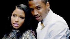 Trey Songz - Touchin, Lovin Ft. Nicki Minaj