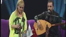 Türkü - Uyan Sunam Uyan