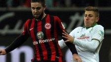 Bundesligada Tarihe Geçen Maç!