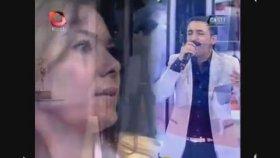 Latif Doğan - Esmesun Ayruluk