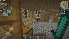 Minecraft - Yogbox - Hadi Gel Köyümüze Geri Dönek - Bölüm 12