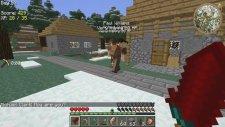 Minecraft - Yogbox - Tereyağlı İskenderim - Final