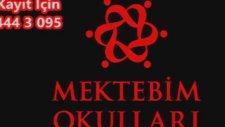 Orff Etkinliği Ayı Şarkısı Fatih Mektebim Okulu Ahu Alpağut