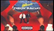 Rae Sremmurd feat. Nicki Minaj ft. Young Thug - Throw Sum Mo (Audio)