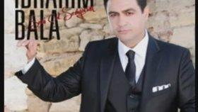Ibrahim Bala - Belalim