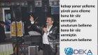 Latif Doğan - Kebab Yanar Yelleme
