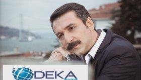 Latif Doğan - Özledim Babam