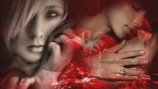 Micheal Bolton - I Promise You