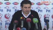NTV Spor Spikeri Mutlu Ulusoyun Zor Anları