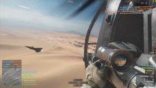 Battlefield 4 Multiplayer Gameplay 1080p Gigabyte P35w V2 İ7 4710mq 2.5ghz / 3.5ghz Gtx 870m