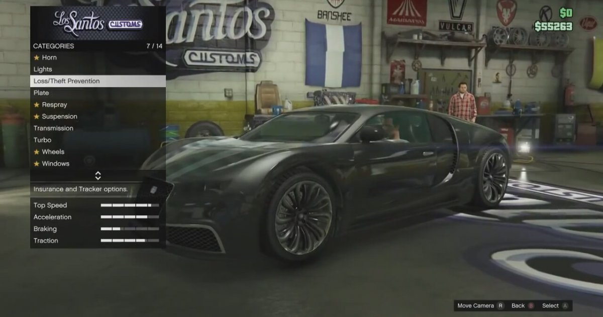 bugatti veyron price gta 5 gta 5 bugatti veyron grand sport youtube gta v 5 bugatti veyron. Black Bedroom Furniture Sets. Home Design Ideas