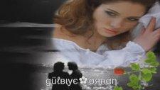 Kenan Dayı & Ferhat Aydın - Var Git Ölüm Gülbiye Orhan 26