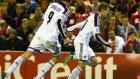 Liverpool 1-1 Basel (Maç Özeti)