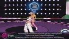 Mstar Joygame Dans Modları - Bingo Modu