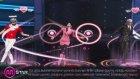 Mstar Joygame Dans Modları - Çift Modu