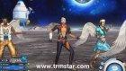 Mstar Joygame - Dj Scratch Ve Dansın Yıldızları!