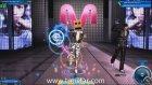 Mstar Joygame Günün Şarkısı (16 Ağustos): Lmfao - Party Rock Anthem