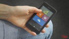 Sınıfının üstünde yetenekleriyle Nokia Lumia 530 incelemesi