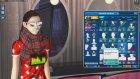 Mstar Joygame 11 Şubat Yama Tanıtımı 2