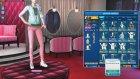Mstar Joygame 21 Ocak Yama Tanıtım 2