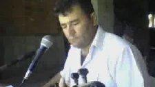 Adem Erdoğan - Aşağı Mahallenin Nazlı Gelini