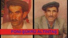 Amasya Ezinepazar Kasabası 2...meseleci06