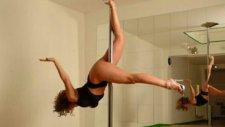 En Komik Direk Dansı Kazaları